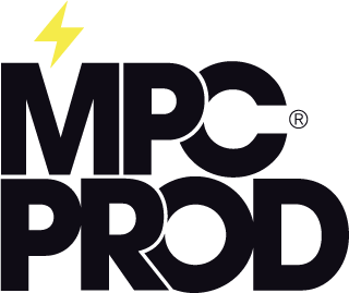 MPC PRODUCTION