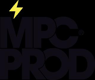 MPC PRODUCTION