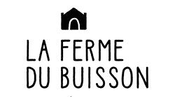 LA FERME DU BUISSON