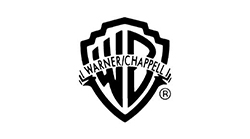 Warnerchappell