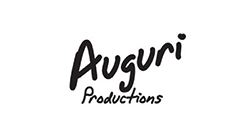 AUGURI PRODUCTION