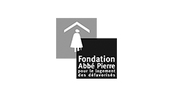 FONDATION ABBE