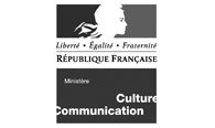 minitere communication