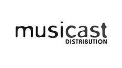 MUSICAST