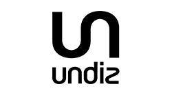 UINDIZ